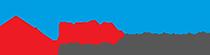Mansarda Mea Logo
