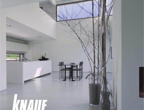 Cum poți renova singur pereții și tavanul mansardei?