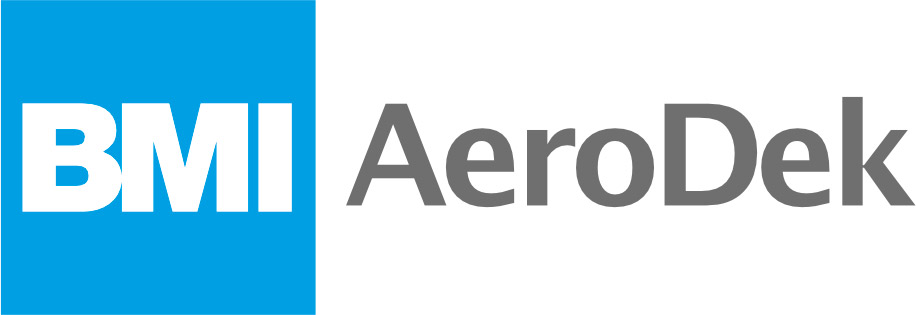 BMI_Aerodek-logo