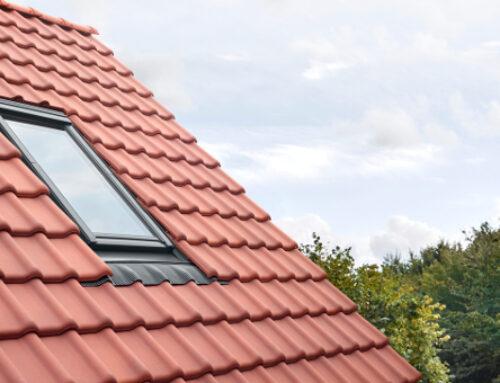 Ce înseamnă calitate în cazul ferestrelor de mansardă?