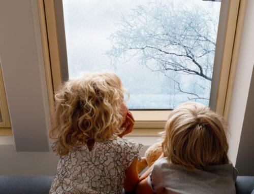 Ai o casă și ești interesat de programul Casa Eficientă Energetic?